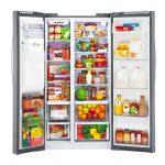 Best Counter-Depth Refrigerators
