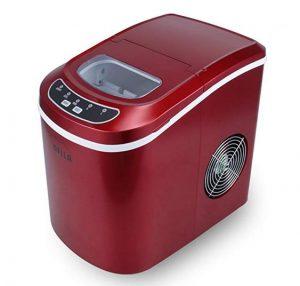 Della 048-GM-48184 Ice Maker