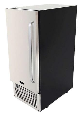 Design of Whynter UIM-502SS