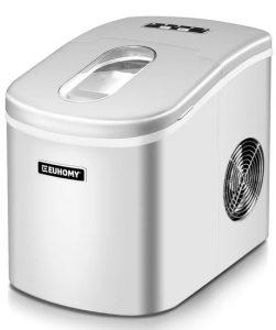 Euhomy IM-12AS Ice Maker