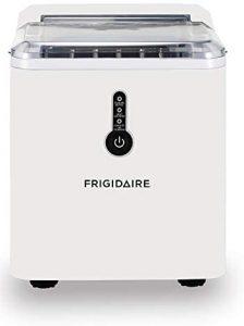 FRIGIDAIRE EFIC108-BWHITE