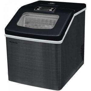 Frigidaire EFIC452-SSBLACK Ice Maker