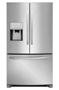 Frigidaire FFHD2250TS French Door Refrigerator