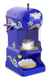 Great Northern Premium Shaved Ice Machine