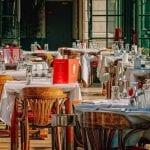 Ice Machines for Restaurants