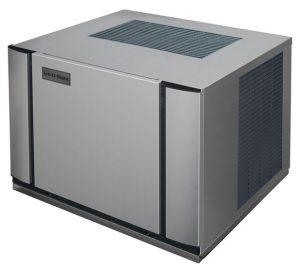 Ice-O-Matic CIM0530HA Ice Maker