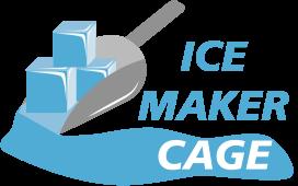 IceMakerCage