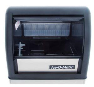 Internal Design of Ice-O-Matic ICEU070A