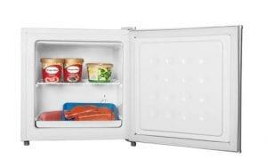 Internal Design of Impecca FC1110W Freezer.jpg