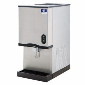 Manitowoc CNF-0201A-L Ice Maker
