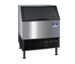 Manitowoc UYF0310A Ice Maker