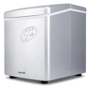 NewAir AI-100S Ice Maker