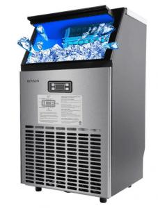 Rovsun Built-in Freestanding Ice Maker