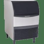 Scotsman UN324 Under Counter Ice Maker Appliance