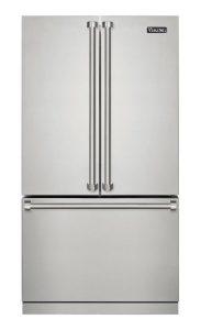 Viking RVRF3361SS Counter Depth Refrigerator