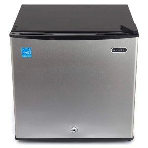 Whynter CUF-112SS Upright Freezer