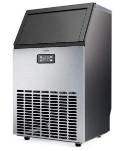 hOmeLabs 521JS-58 Commercial Ice Maker Machine